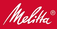 Melita